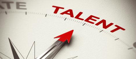1er emploi : Comment se démarquer pour se faire recruter ?