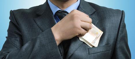 5 conseils pour bien négocier son salaire à l'embauche