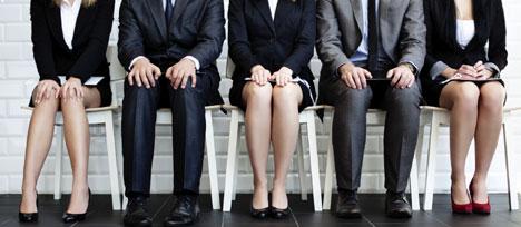 Job, stage, 1er emploi : d�crochez votre contrat le 1er septembre !