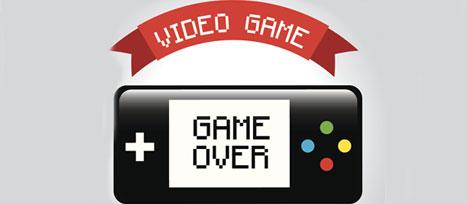 Jeux vidéo : les entreprises recruteront en 2017 !