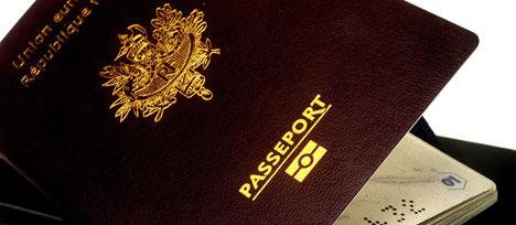 Trouver un job d'été à l'étranger, suivez le guide !
