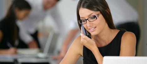 Enqueteur De Rue Ou Par Telephone Un Job Etudiant Enrichissant