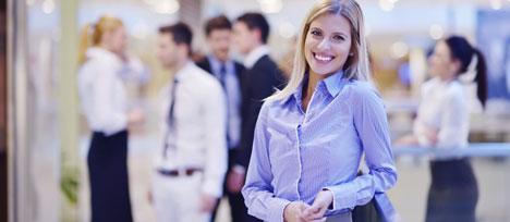 6 conseils pour d�crocher un contrat en alternance