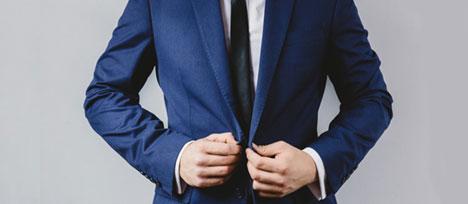 Salon de recrutement : 5 conseils pour optimiser sa recherche d'emploi