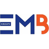 Groupe EMB