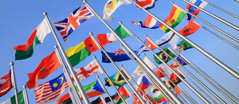 Job à l'étranger : quelles démarches à suivre ?