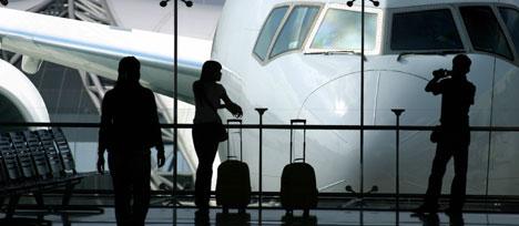 Aéronautique : 10 000 recrutements en 2016