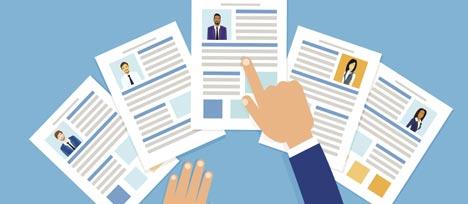 10 conseils pour r�diger un bon CV en anglais