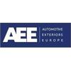 Automotive Exteriors Europe