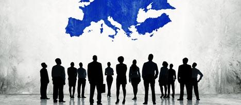 5 entreprises o� il fait bon faire un stage en Europe