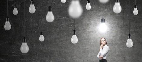 5 conseils pour créer son entreprise pendant ses études