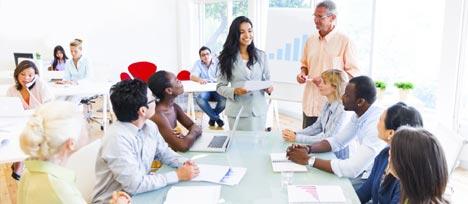 Premier emploi : 5 fausses idées reçues sur les PME
