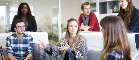 10 TPE/PME où il fait bon travailler