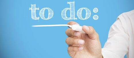 Alternance : 10 conseils pour trouver son entreprise