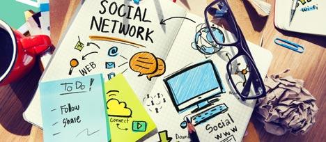 5 conseils pour développer votre réseau professionnel