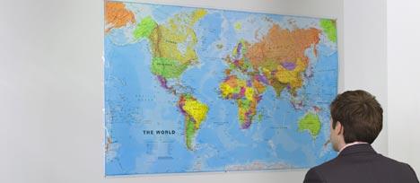 10 pays où il fait bon travailler