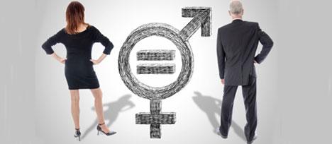 Recrutement : les entreprises en quête de diversité