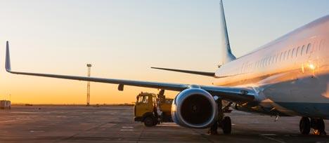 Aéronautique : plus de 8 000 recrutements en 2017