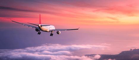 Aéronautique : plus de 15 000 recrutements par an