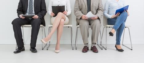5 conseils pour réussir l'entretien d'embauche