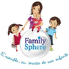 FAMILY SPHERE PARIS 19/20