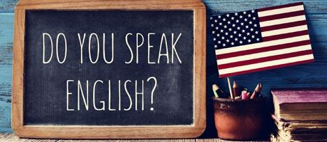Langues étrangères : quel impact sur la recherche d'emploi ?