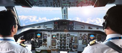 Aéronautique : les métiers et les profils les plus recherchés