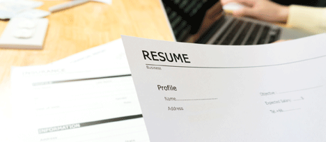 10 conseils pour rédiger un CV en anglais