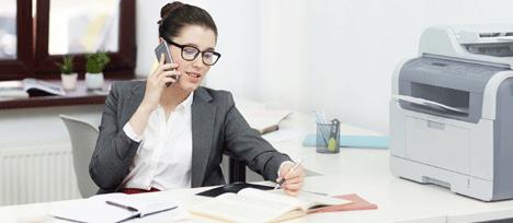 Banque-assurance : près de 55 000 recrutements par an