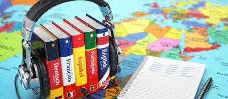 Quelles sont les langues les plus recherchées par les recruteurs ?