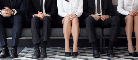 Plus de 50 000 recrutements de jeunes cadres en 2019