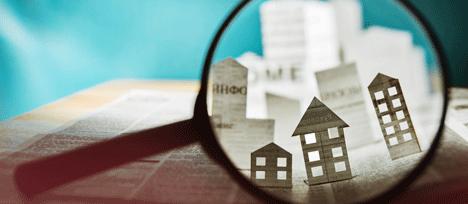 Immobilier : 77 % des dirigeants envisagent de recruter d'ici 3 ans