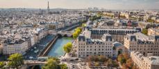 10 métiers qui recrutent en Ile de France