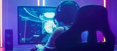 L'industrie du jeu vidéo et l'Esport recrutent