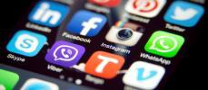 décrocher un emploi grâce aux réseaux sociaux