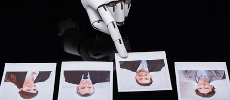 Intelligence artificielle : quel impact sur les métiers et le recrutement?