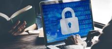La cybersécurité recrute des jeunes diplômés