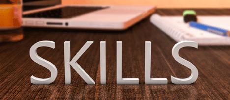 Quelles sont les compétences les plus recherchées par les recruteurs ?