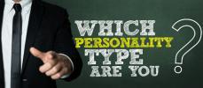 Réussir un test de personnalité