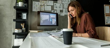 Entrepreneuriat : les 5 points clés de la création d'entreprise