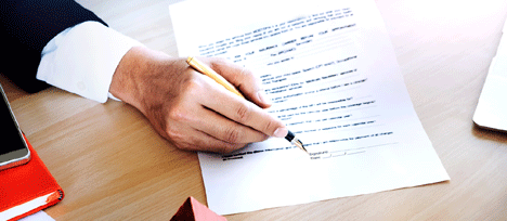 Commercial : quelles sont les compétences recherchées par les recruteurs ?