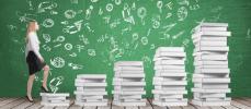 Les aspirations professionnelles des étudiants de grandes écoles