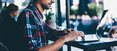 Informatique : les profils et compétences recherchés par les recruteurs