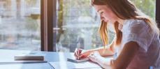 Séduire une entreprise pour décrocher un contrat en alternance