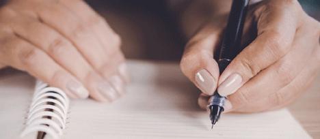 5 conseils pour trouver un job étudiant