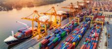 Emploi transports et logistique