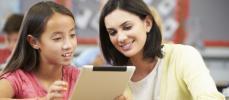 Les agences de soutien scolaire recrutent des étudiants
