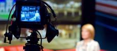 Le stage, un tremplin idéal dans le journalisme