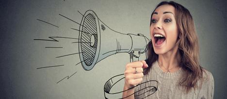 Communication : les métiers qui recrutent