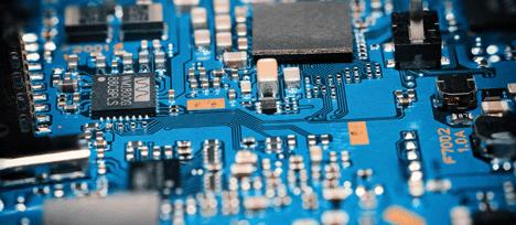 Électronique-Électrotechnique : quels débouchés pour les jeunes diplômés ?
